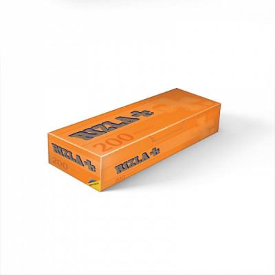Rizla - Filterhulzen - (200-stuks)
