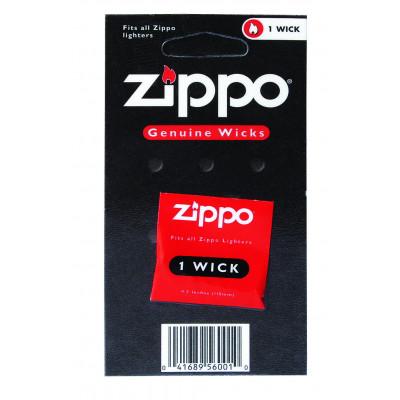 Zippo - Lontje/wick (1-Stuk)