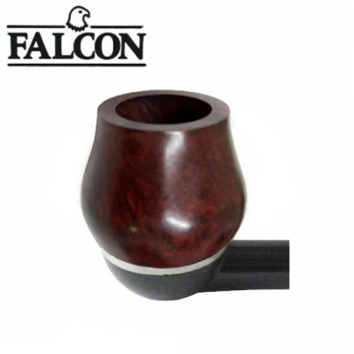 Falcon Classic Bowl - A - Snifter