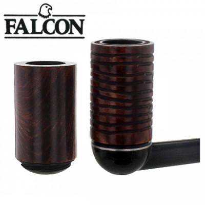 Falcon - Bowl - Chimney - Extra Tall