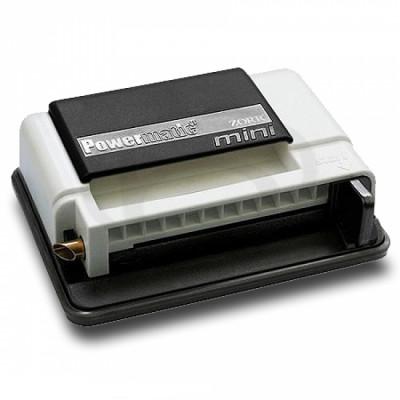 Zorr - Hulzenstopper - Handmatig - Powermatic Mini