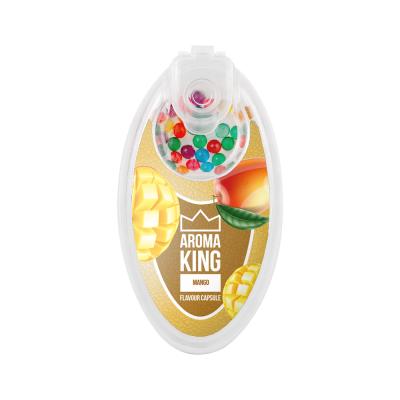 AromaKING - Flavour Capsule - Mango (100 Capsule)