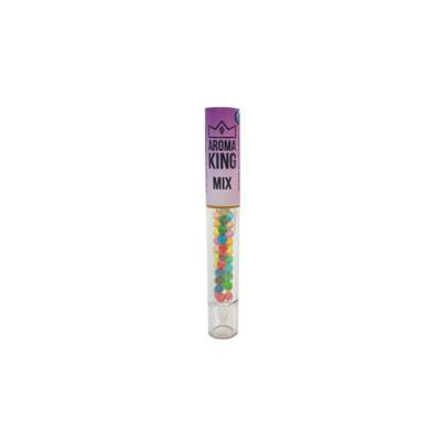 AromaKING - Flavour Pen - Mix (50 Capsule)